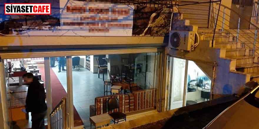 İstanbul Emniyeti o işletmelere ceza yağdırdı
