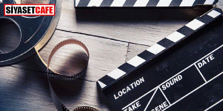 Kültür ve Turizm Bakanlığı'ndan sinemaya 23 milyonluk destek