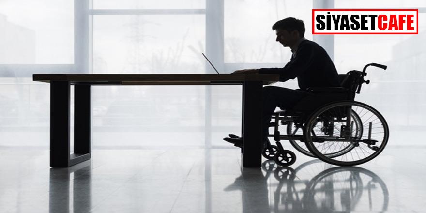 Engelliler kredi kullanabilir mi? Engellilere kredi veren bankalar ve şartları nelerdir?