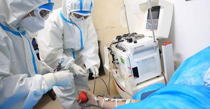 TTB'den İllere göre koronavirüsten ölümleri ve vaka sayıları iddiası