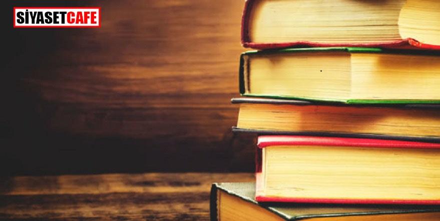 Koronavirüs etkisi kitap satışlarını artırdı