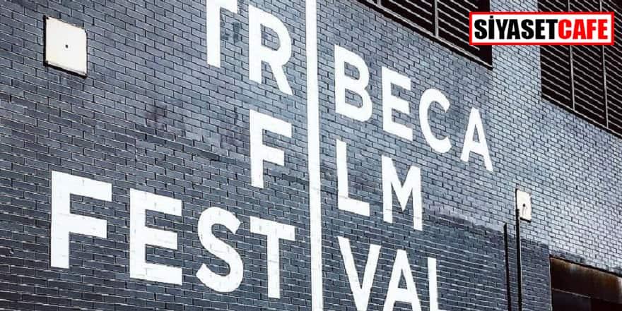 2020 Tribeca Film Festivali bu sene online yapılacak