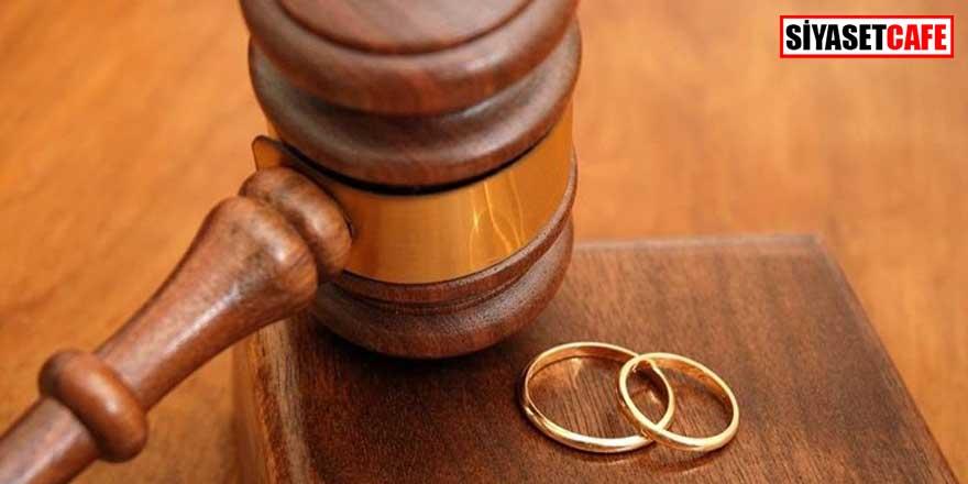 Rusya'dan ilginç önlem! Evlenmek ve boşanmak yasaklandı