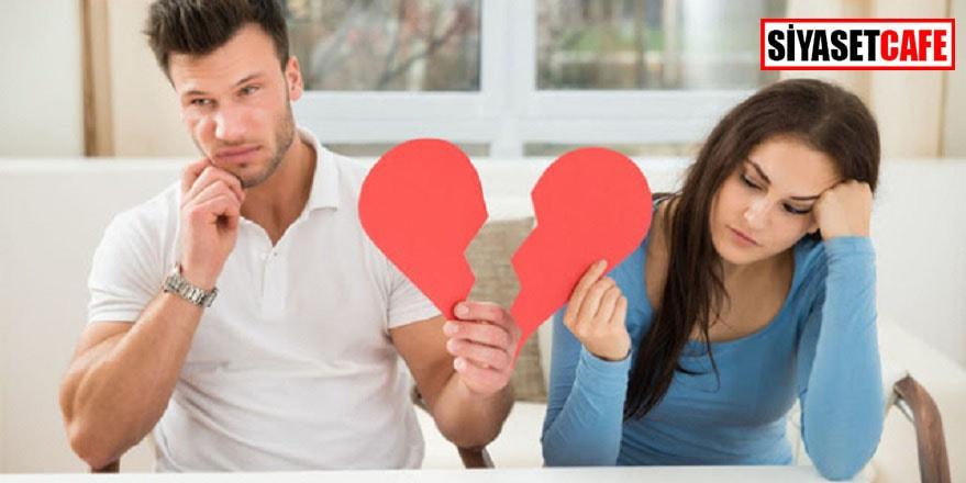Sağlıklı iletişim evliliklerin ilacı