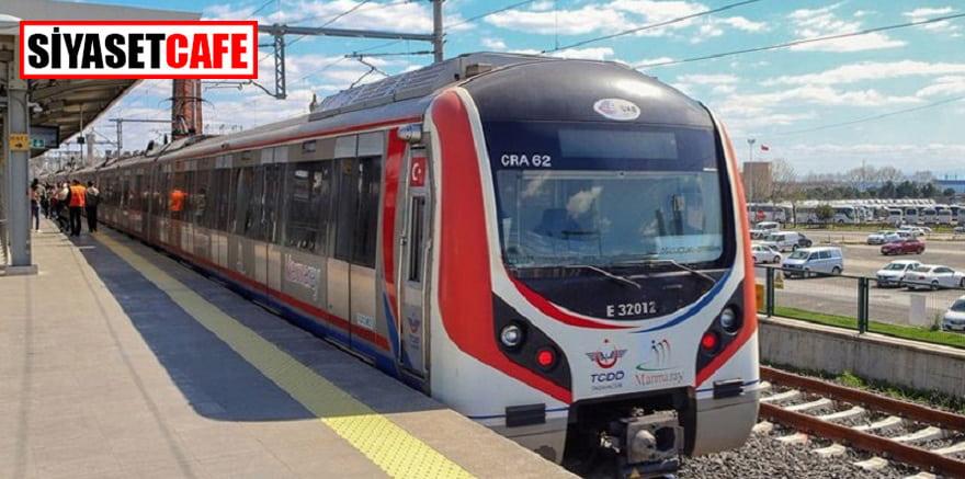 İstanbul'da toplu taşımada yeni kararlar