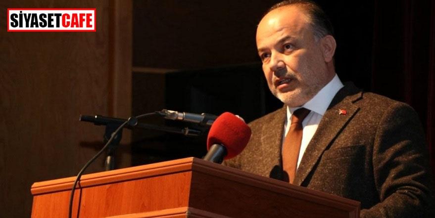 """Aydın milletvekili açıkladı: """"Yurt dışından 450 kişi tahliye edildi"""""""