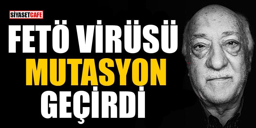 AK Parti'li Metiner'den Erdoğan'a çağrı: 'FETÖ virüsü mutasyon geçirdi tedbirleri alalım'