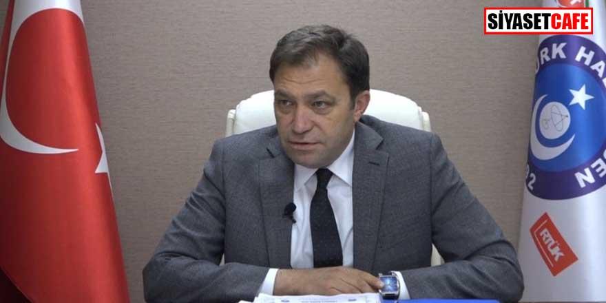 Kazancıoğlu: PTT çalışanlarına sağlık tazminatı verilmeli