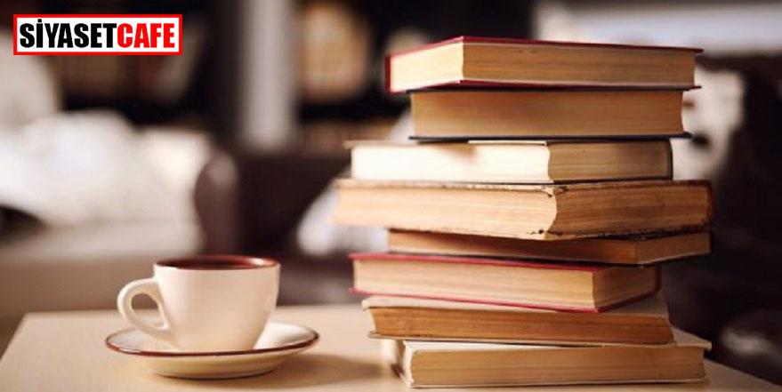 #evdekalanlar kitap okudu