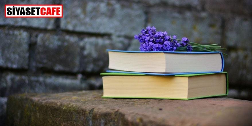 Kitap Hediye Günü evlerde kutlanacak