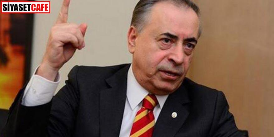 Mustafa Cengiz hastaneye kaldırıldı! Korona mı oldu?