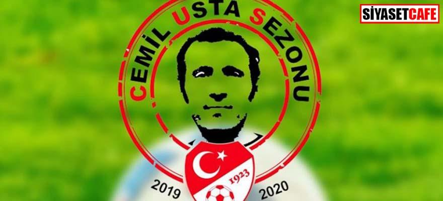 Süper Lig'in iptal olup olmayacağı yarın belli olacak!