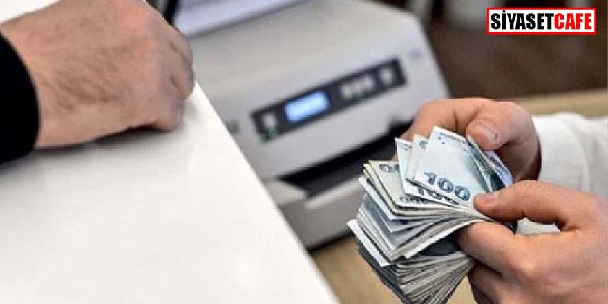 Dev bankadan bayrama özel 3 ay ödemesiz kredi