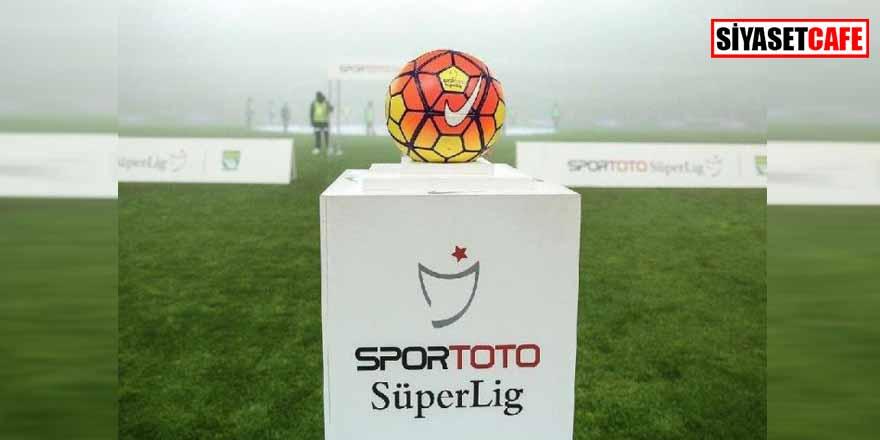 Süper Lig ekipleri isyan etti: Maçlar başlamasın!