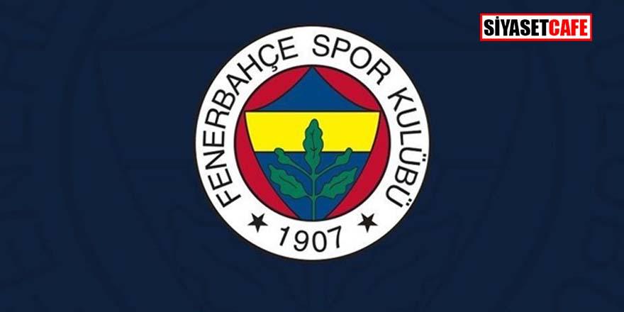 Fenerbahçe'ye korona şoku! Bir kulüp personelinin testi pozitif çıktı