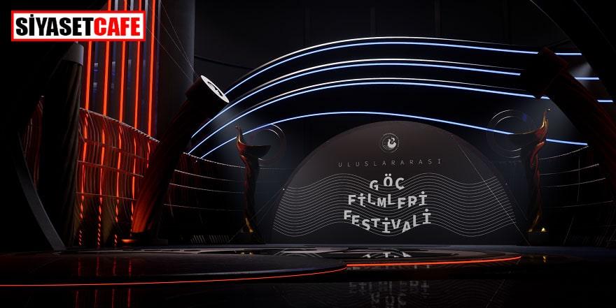 Dünyanın en kapsamlı 'Göç Filmleri' festivali