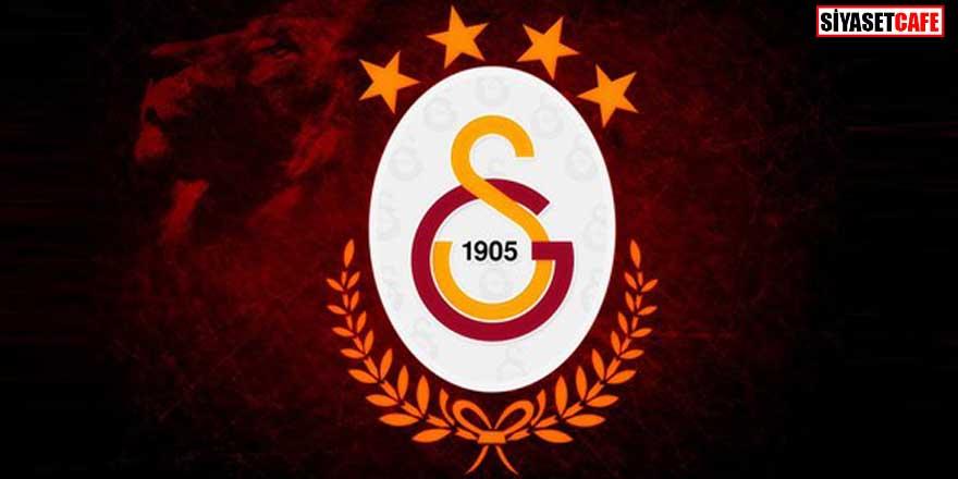 Galatasaray'dan koronavirüs test sonuçları açıklaması