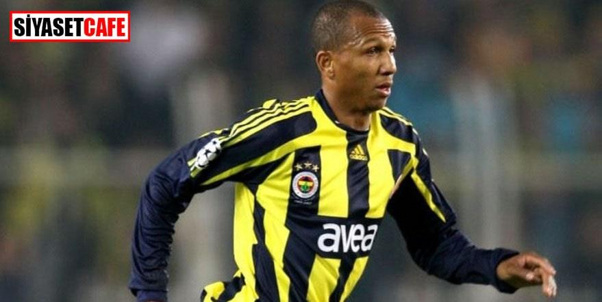 Aurelio Fenerbahçe'ye dönüyor