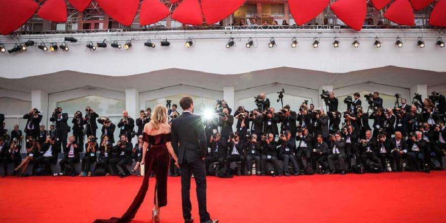 2020 Venedik Film Festivali iptal edilmiyor