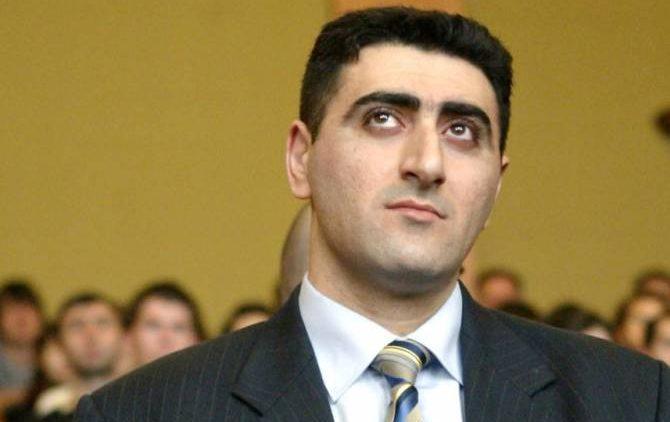 Ermeni askerini baltayla öldüren Ramil Seferov hakkında AİHM karar verdi