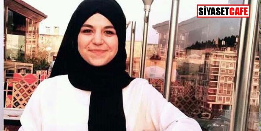 22 yaşındaki kadın sevgilisi tarafından öldürüldü