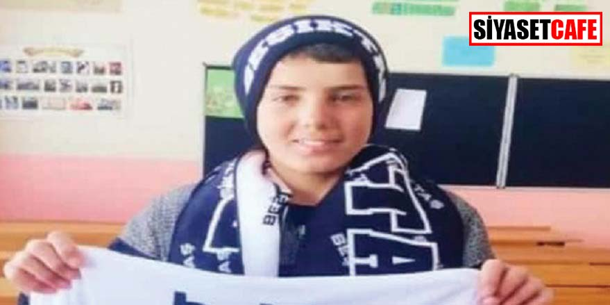 Kenenin ısırdığı 12 yaşındaki çocuk kurtarılamadı