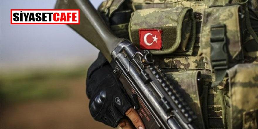 Tunceli'de operasyon: 3 terörist daha etkisiz hale getirildi