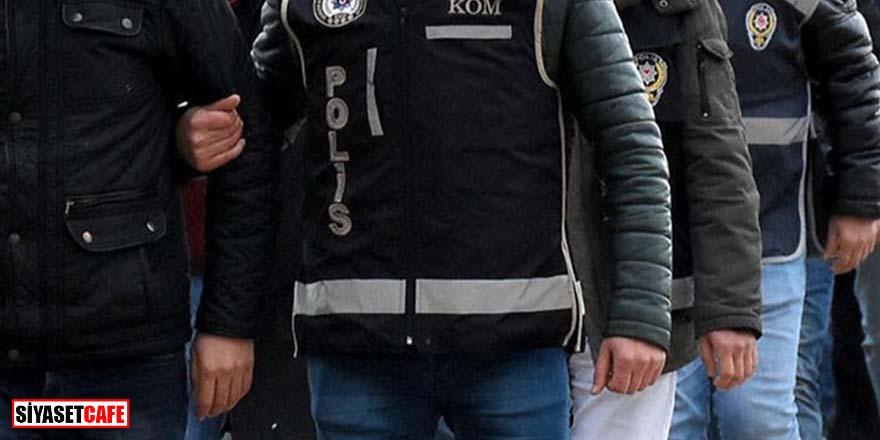 Şehit edilen polis Atakan Arslan'a saldırı olayında 2 kişi tutuklandı