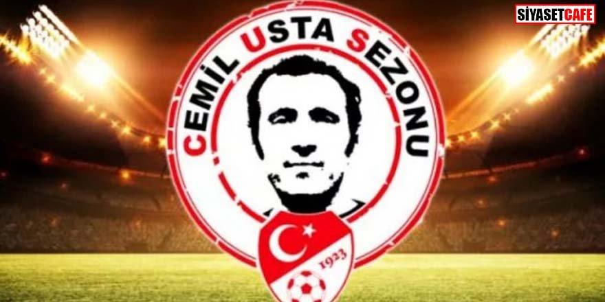 Süper Lig'de maç saatleri değişti! İşte yeni program...