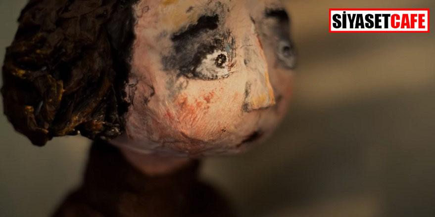 Akbank Sanat'ın kısa film kanalı açılıyor