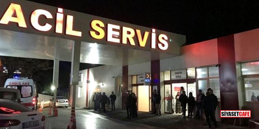 Şırnak'ta 4 işçinin hayatını kaybettiği saldırının failleri netleşti