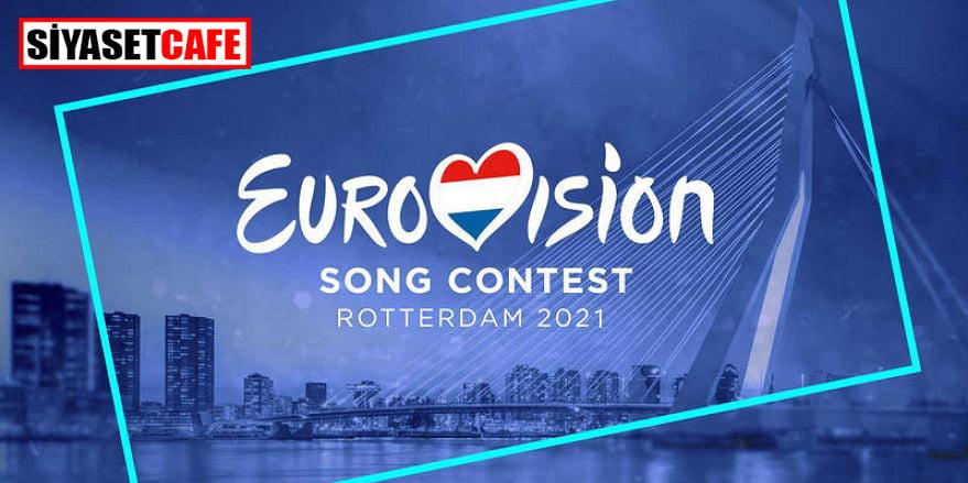 Eurovision Şarkı Yarışması'na yeni kural