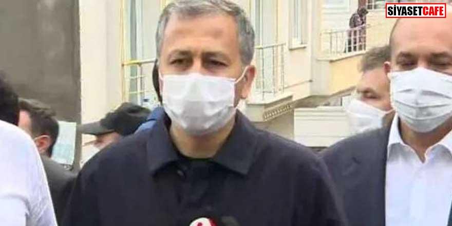Son dakika! İstanbul'da sel sebebiyle bir kişi yaşamını yitirdi