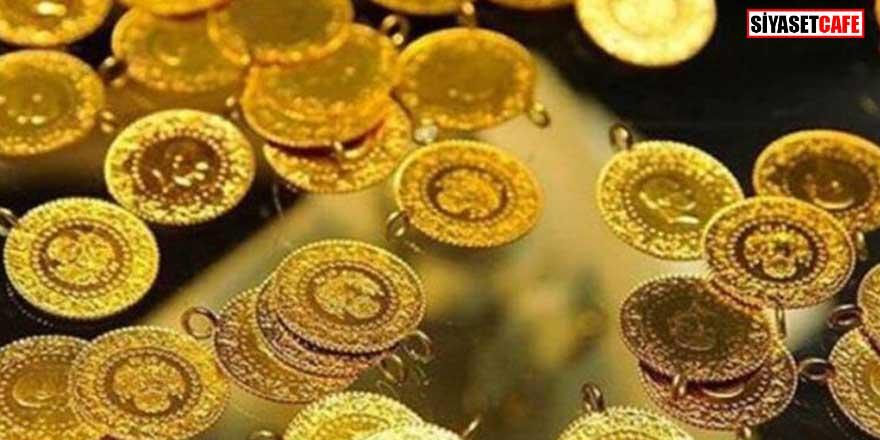 Altın fiyatları neden yükseldi? Tekrar düşer mi?