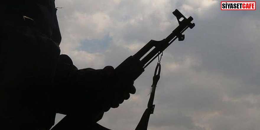 PKK'dan yine işçilere hain saldırdı! Yaralılar var!