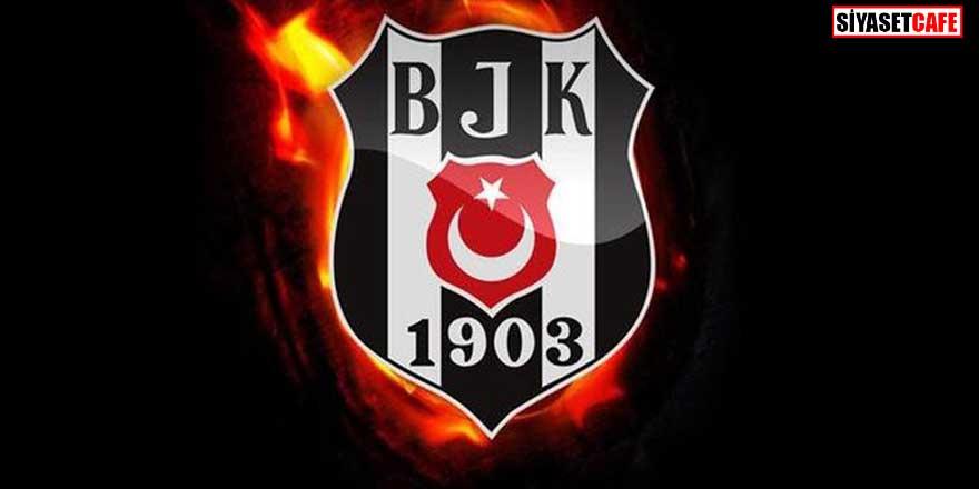 Beşiktaş'ta 2 futbolcu koronaya yakalandı!
