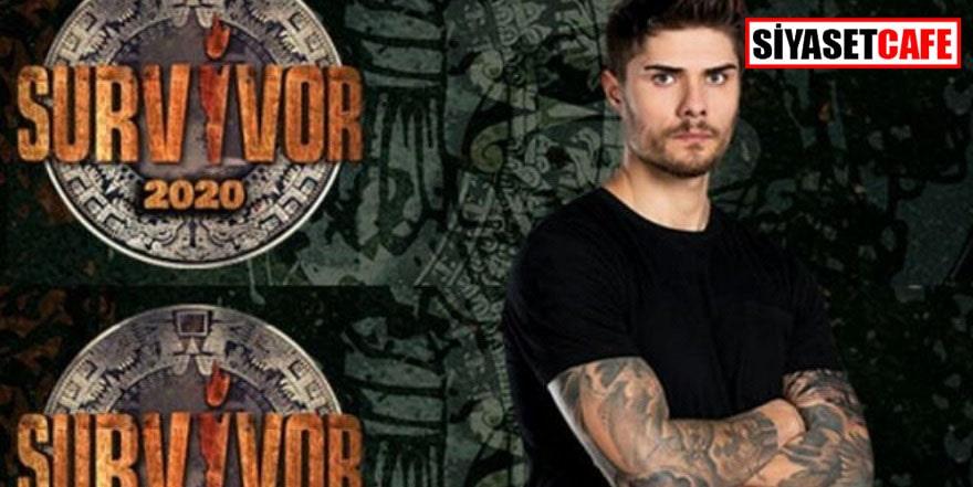 Survivor yarışmacısı Barış Murat Yağcı Instagram'da dünya rekoru kırdı