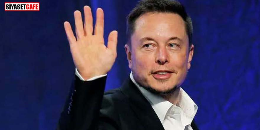 Elon Musk'tan koronavirüse karşı yeni proje!