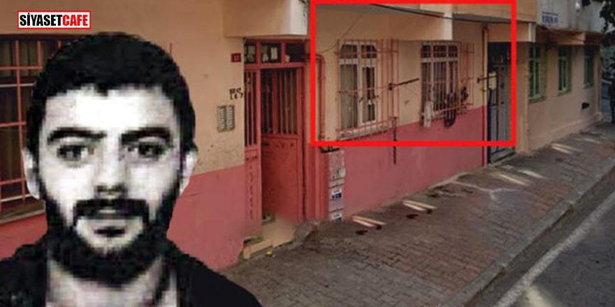 İstanbul'da iğrenç olay! Temizliğe gelen kadına çocuğunun gözü önünde tecavüz etti