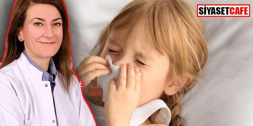 Yaz hastalıkları için basit ama etkili öneriler