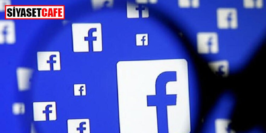 Facebook şifresi çalan 25 uygulama!