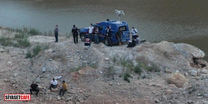 17 yaşındaki Oğuzhan TikTok videosu çekerken öldü