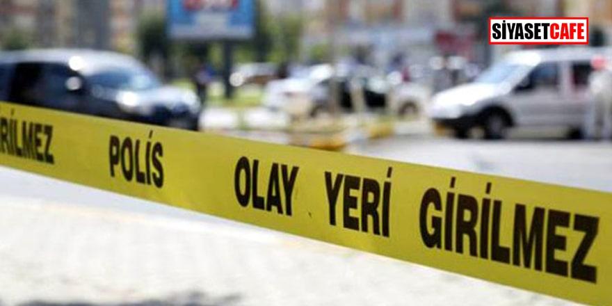 Diyarbakır'da vahşet: 6 yaşındaki çocuk iple boğularak öldürüldü