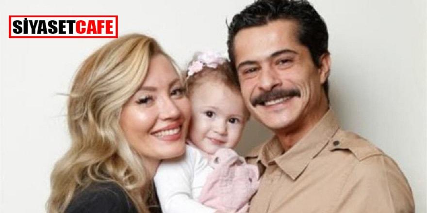 İsmail Hacıoğlu'nun 2.evliliğinin bitme sebebi anlaşıldı