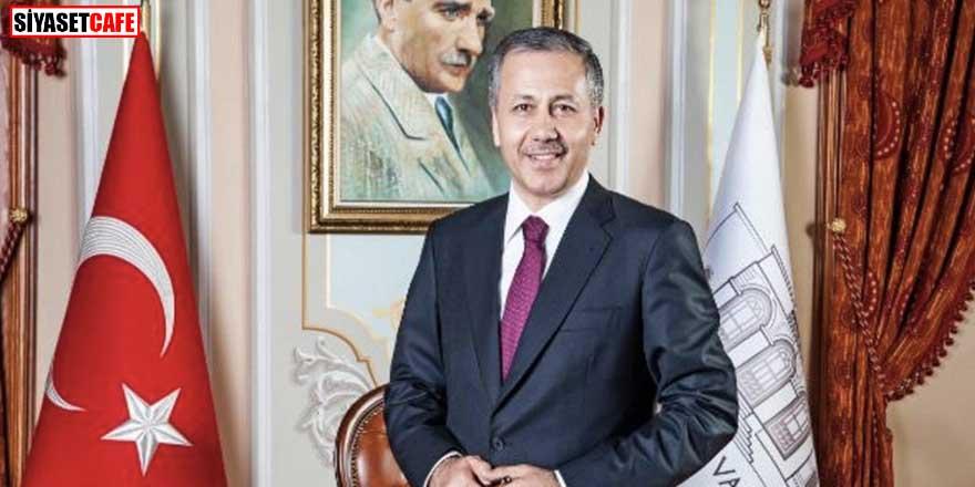 İstanbul Valisi Yerlikaya'dan 15 Temmuz paylaşımı