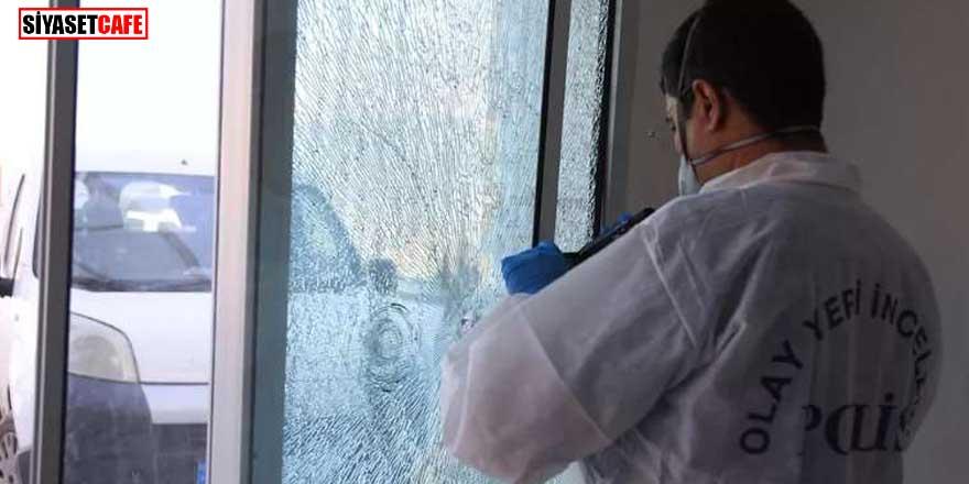 Muğla'da gece bekçisi dehşet saçtı! Firma sorumlusunu ağır yaraladı