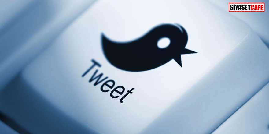 Twitter'dan flaş karar! Ücretli abonelik geliyor!