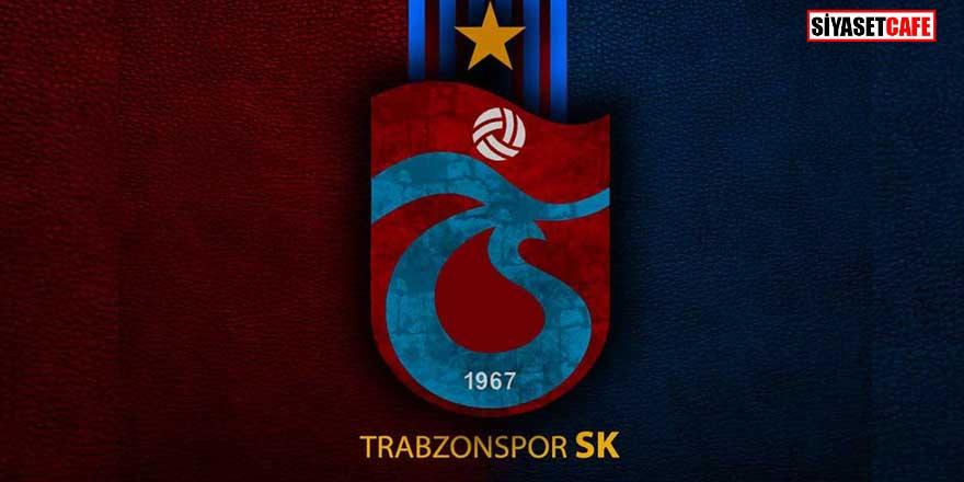 Trabzonspor'un UEFA'dan 1 yıl men cezasına itiraz reddedildi