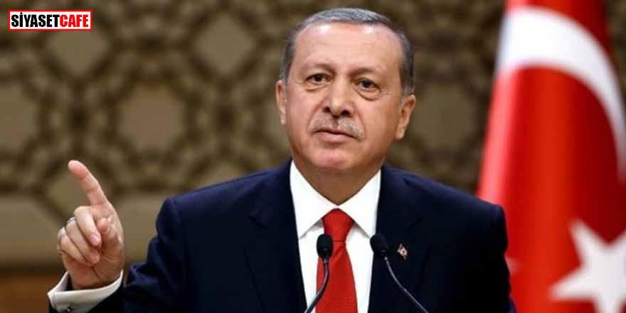 Erdoğan'dan flaş 'açıköğretim psikoloji' kararı! Kapatılıyor...