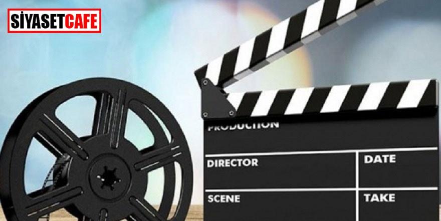 Ankara Film Festivali'nde 'Onur Ödülleri' belirlendi